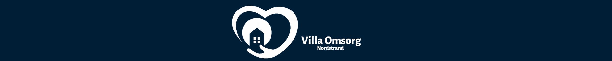 Villa Omsorg - Trygghet. Omsorg. Trivsel.