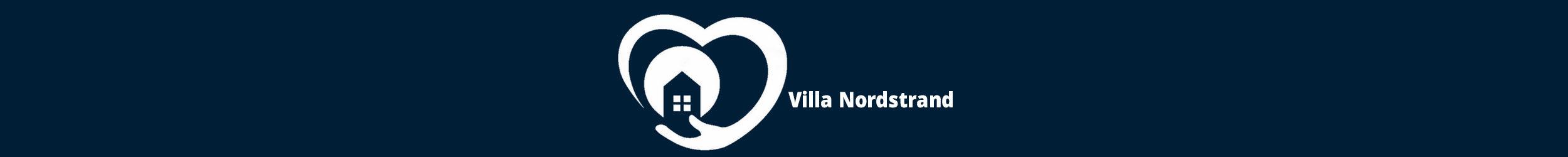 Villa Nordstrand- Trygghet. Omsorg. Trivsel.